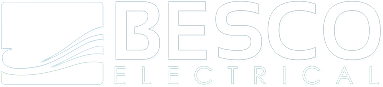 Besco Electrical Footer Logo
